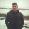 Давид, 29, г.Нижний Новгород