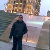 Vagif, 42, г.Баку