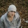 Діма SliTheR, 28, г.Львов