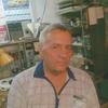 ВАЛЕРИЙ, 52, г.Херсон