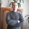 Андрей, 38, г.Никольск