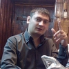 Семён Кочубей, 29, г.Таганрог