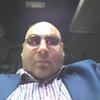 Хаджибек, 38, г.Солнечногорск