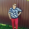 Екатерина, 59, г.Старица