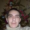 сергей, 28, г.Бежаницы