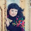 Нина, 26, г.Камышин
