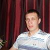 Александр, 30, г.Слоним