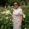 Галина, 53, г.Новочебоксарск
