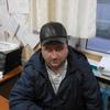 сергей, 37, г.Сергач