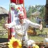 саша, 46, г.Карловка