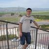 Виктор, 31, г.Хайфа