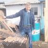 Андрей, 38, г.Чулым