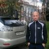 Александр, 31, г.Мозырь