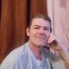 Андрей, 52, г.Сысерть