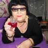 Надежда, 49, г.Усть-Илимск