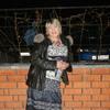 Ольга, 50, г.Пласт