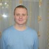 Антон, 36, г.Новозыбков