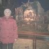 Аня, 55, г.Прага