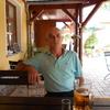 Алексей, 43, г.Берегово