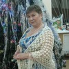 Ольга, 61, г.Талдом