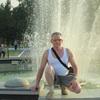 Фёдор, 42, г.Катайск