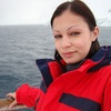 Donna, 39, г.Нью-Йорк