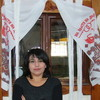 Мадина, 36, г.Душанбе