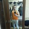 Александр, 33, г.Выкса