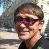 Алексей, 48, г.Зерафшан