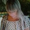 Anna, 39, г.Запорожье