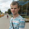Александр Лабанов, 25, г.Ямполь