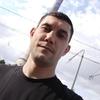 Виталий, 34, г.Харцызск