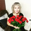 Людмила, 43, г.Ровно