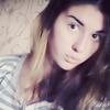 Алина, 18, г.Кара-Балта