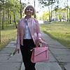 лариса, 50, г.Ангарск