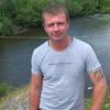Влад, 33, г.Норильск