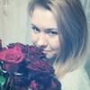 Светлана, 28, г.Пучеж