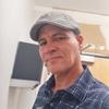 Pichy, 44, г.Портленд