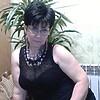 Татьяна, 52, г.Волово