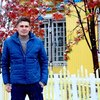 Вадим, 29, г.Омск