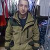 Денис, 30, г.Дальнереченск