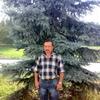 АНАТОЛИЙ, 58, г.Снежное