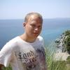 алексей, 32, г.Рига