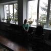 Bordeianu Mariana, 24, г.Оргеев