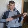 Павел, 23, г.Каргаполье