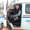 Алексей, 40, г.Железногорск-Илимский