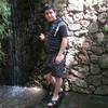 Armen, 32, г.Yerevan