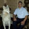 Виктор, 46, г.Нягань