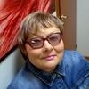 Валентина, 62, г.Егорьевск