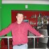 александр, 41, г.Рыльск
